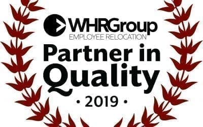 Winners Announced For 2019 Partners in Quality Award