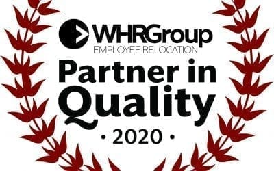 WHR Chooses Winners of its 2020 Partner in Quality Award